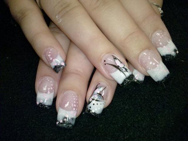 hair nail design ideas ideas for nail designs simple nail designs